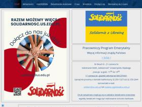 solidarnosc.us.edu.pl