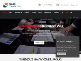solidconsulting.com.pl