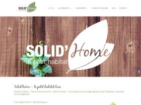 solidhome.fr