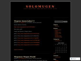 solomugenworld.wordpress.com