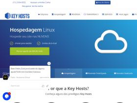 solucaohost.com.br