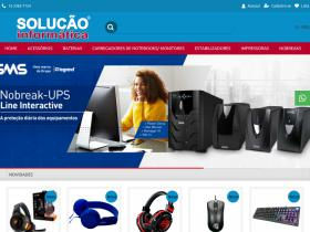 solucaoinf.com.br
