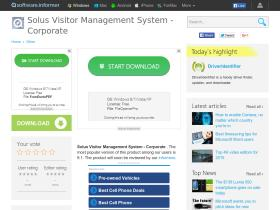solus-visitor-management-system-corporat.software.informer.com