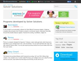 solver-solutions.software.informer.com