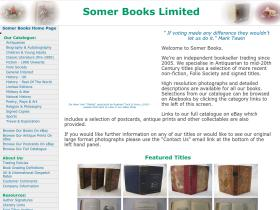 somerbooks.com