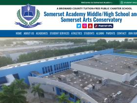 somersetacademy.entest.org