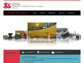 songfurniture.com.sg