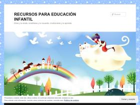 soniaeducadorainfantil.wordpress.com