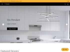 sonnemanlighting.com