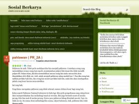 sosialberkarya.wordpress.com