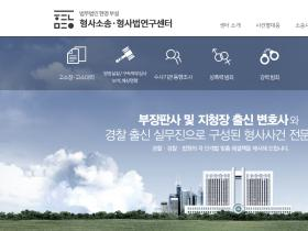 sosong82.co.kr