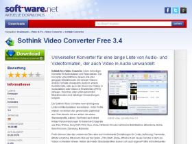 sothink-video-converter.soft-ware.net