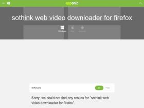 sothink-web-video-downloader-for-firefox.apponic.com