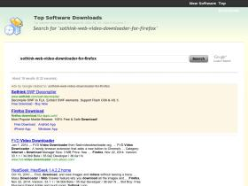 sothink-web-video-downloader-for-firefox.com-about.com
