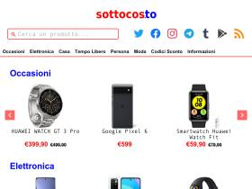 sottocos.to