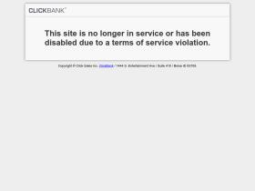 soulful.couples.hop.clickbank.net
