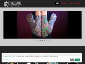 soulside-tattoo.it
