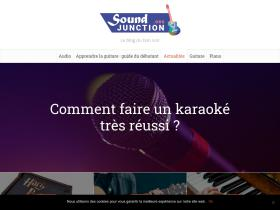 soundjunction.org