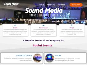 soundmediaone.com