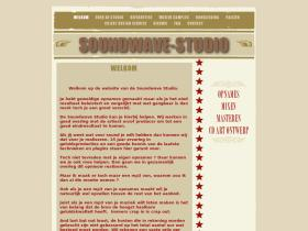 soundwave-studio.nl