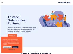 sourceitout.com