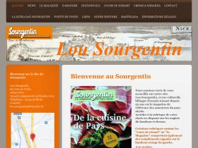 sourgentin.org