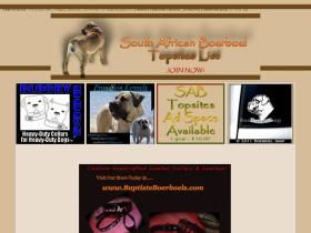 south-african-boerboel-breeders.com