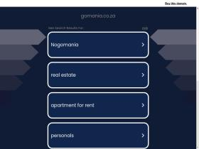 southafrica.gomania.co.za