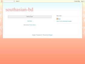southasian-bd.blogspot.in