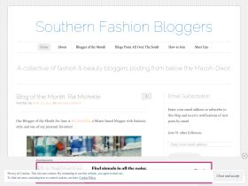 southernfashionbloggers.wordpress.com