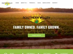 southernvalley.us