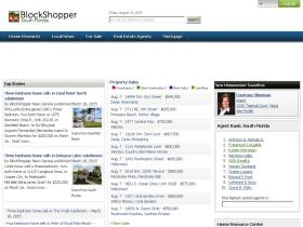 southflorida.blockshopper.com