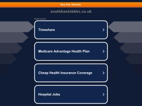 southhantsbkks.co.uk