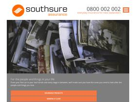 southsure.co.nz