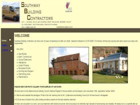 southwaybuildingcontractors.co.uk