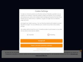 sovendus.co.uk