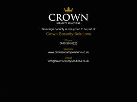 sovereign-uk.co.uk