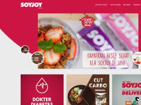 soyjoy.co.id