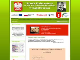 sp.rogotworsk.pl