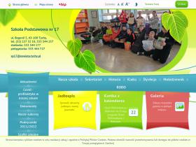 sp17.tychy.pl