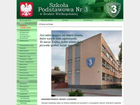 sp3sroda.edu.pl