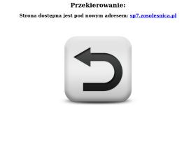 sp7.olesnica.pl