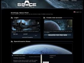 spaceinvasion.es