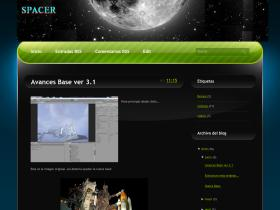 spacer-game.blogspot.com