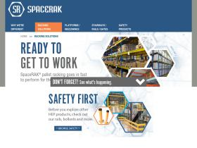 spacerak.com
