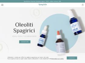 spagiriashop.it