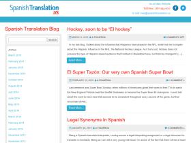 spanish-translation-blog.spanishtranslation.us