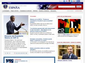 spanish.madrid.usembassy.gov