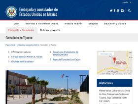 spanish.tijuana.usconsulate.gov