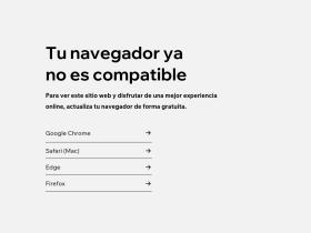 spanishonthemove.com.ar